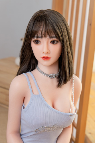 165cm【工藤十里】Futuregirl C-cupセックスドール