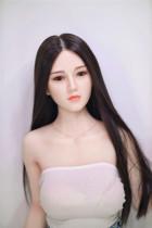 161cm【静香】JY Doll大きい乳シリコンドール