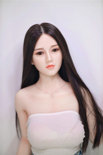 161cm【静香】JY Doll爆乳等身大ドール