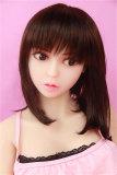 SM Doll#15リアル ラブドール