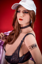 170cm【工藤敬子】6YE Doll巨乳セックスドール#31