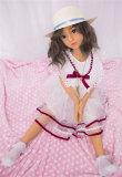 100cm【工藤裕子】SM Doll新骨格EVOロリラブドール#12