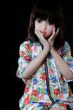 【工藤友美】高級 ダッチワイフ