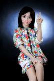SM Doll#42リアル ラブドール