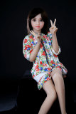 SM Doll#42ラブドール 販売
