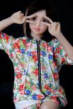 SM Doll#42 高級 ラブドール