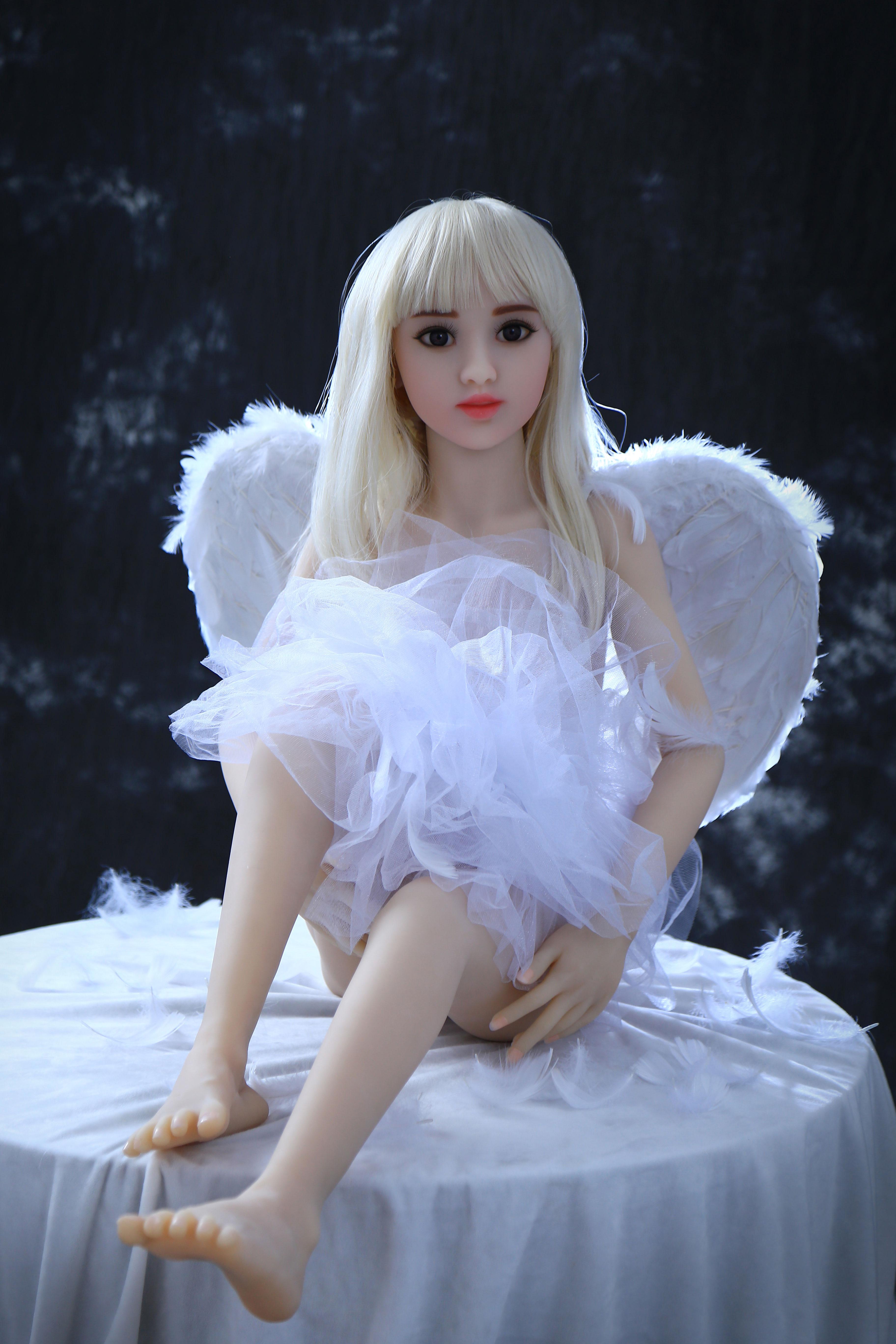 【工藤友美】セックス人形