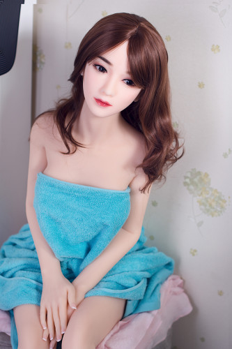 150cm【工藤美里】6YE Dollセックス人形