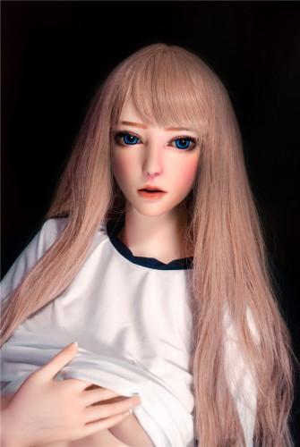 165cm優しい【樱井小雪】Elsa Babeロリラブドール