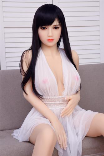 160cm【工藤淳奈】AXBdoll普乳セックスドール#A104