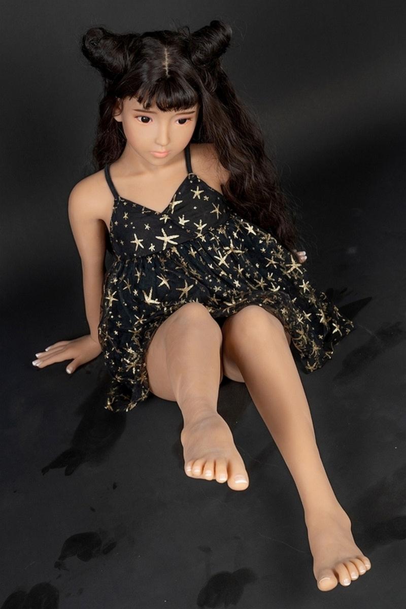 120cm sex doll