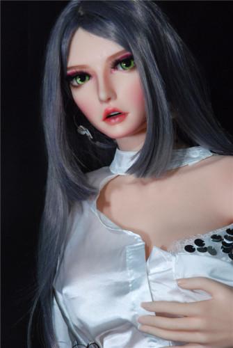 150cm【黑泽美砂】Elsa Babe巨乳ダッチワイフ