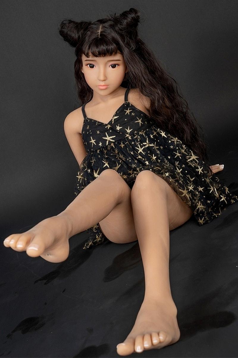 AXBdoll#A46セックス人形