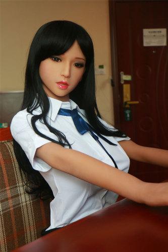 158cm【工藤真人】SM Doll新骨格巨乳EVOセックスドール#21