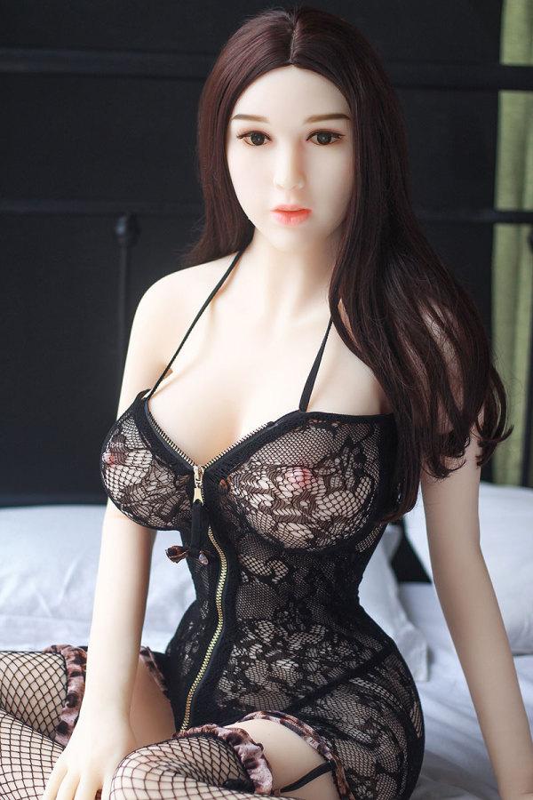 158cm【工藤直子】Mese Dollセックスドール#71