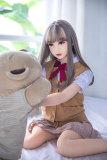 Mese Doll#88ラブドール通販