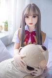 Mese Doll#88リアルドール