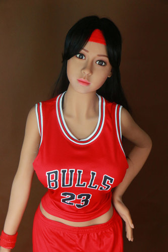 158cm【工藤千枝】SM Doll新骨格巨乳EVOセックスドール#41