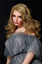 102cm【山下百惠】Elsa Babe巨乳ロリラブドール