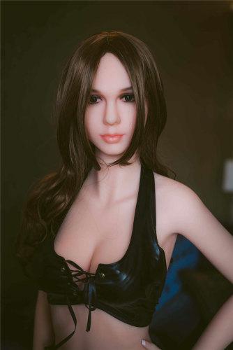 163cm【工藤工子】WMdoll巨乳セックス人形#74