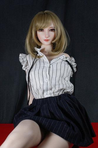 102cm【雨宫裕香】Elsa Babe巨乳ラブドール