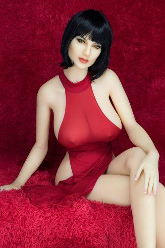 168cm【娜撒工藤】WMdoll巨乳ラブドール#253