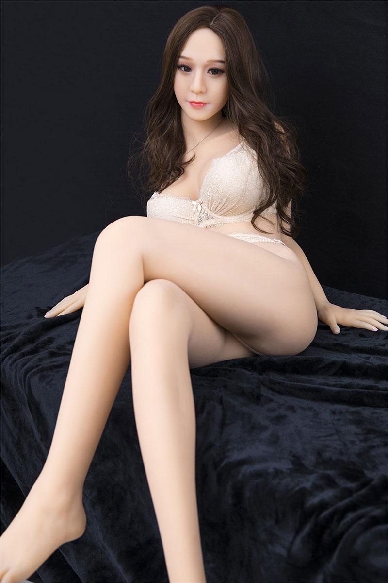 SM Doll#68 高級ダッチワイフ