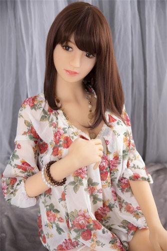 163cm【工藤梦成】SM Doll新骨格巨乳EVOセックスドール#9