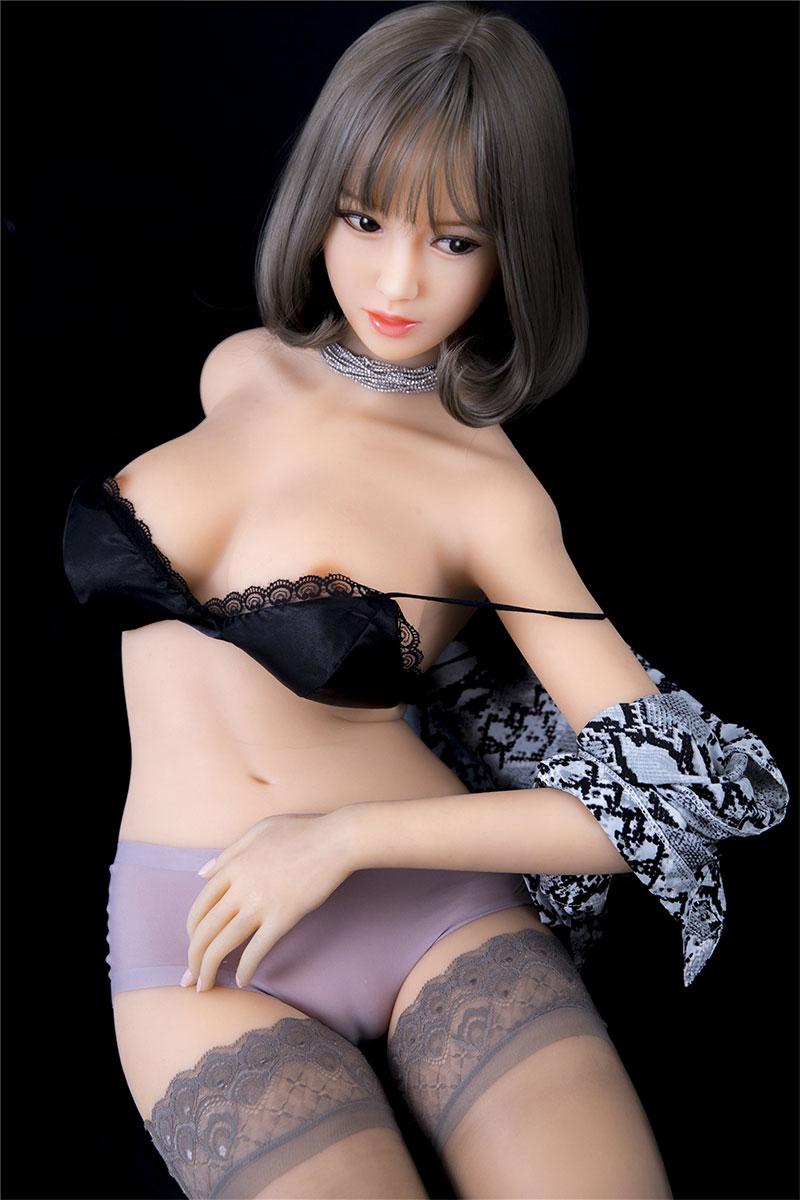 SM Doll#45 高級ダッチワイフ