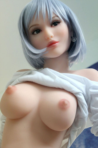 145cm【 Sayuri 】新骨格EVO Doll4ever高級ダッチワイフ