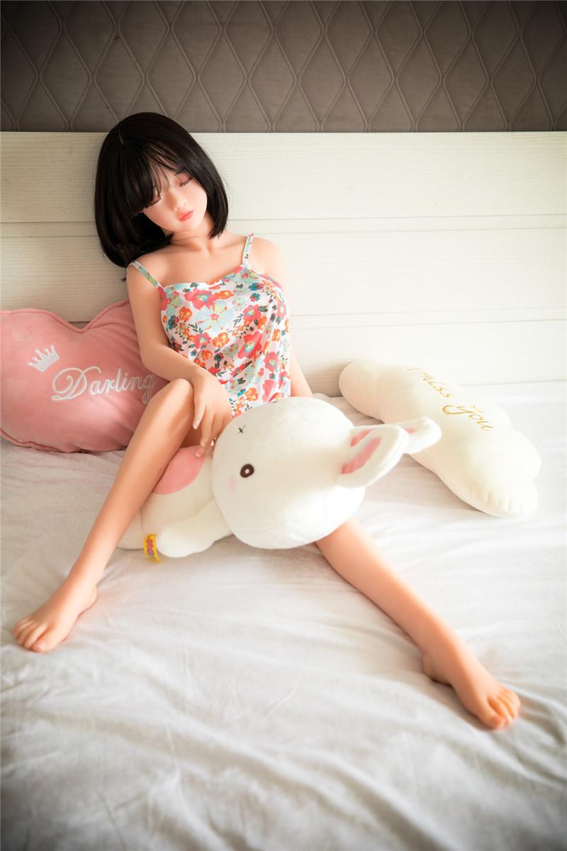 JY Doll#150 リアルドール
