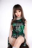 Futuregirl ラブドール 販売 125cm