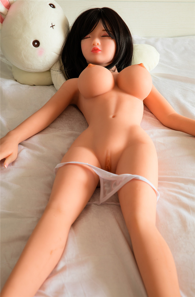 125cm JY Doll#150 ラブドール 販売