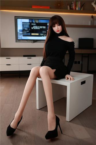 156cm【工藤沙纪】Futuregirl巨乳ラブドール