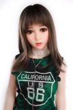 125cm【工藤友子】ラブドール