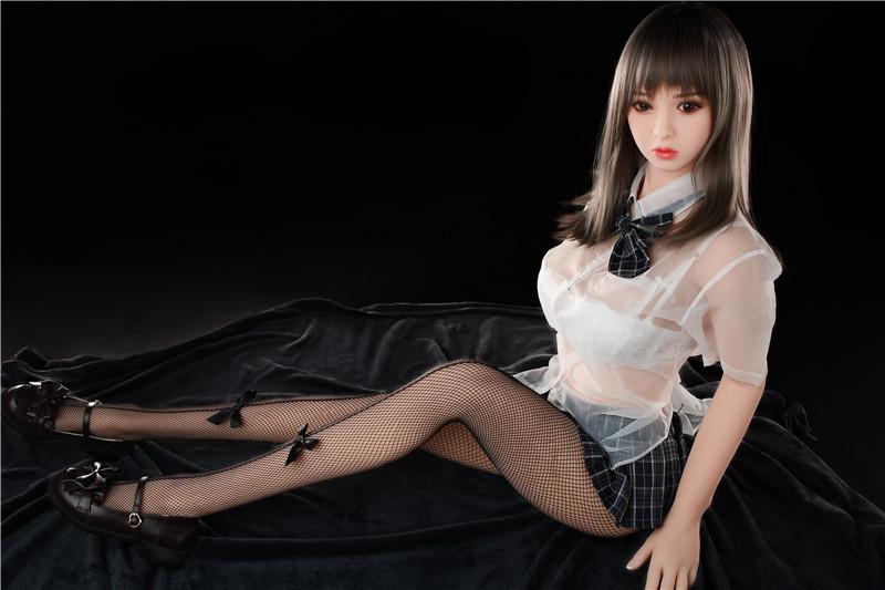 【工藤由美子】高級ラブドール