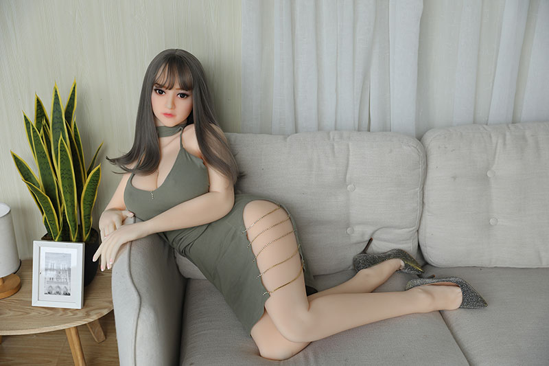 Mese Doll#106 sex doll