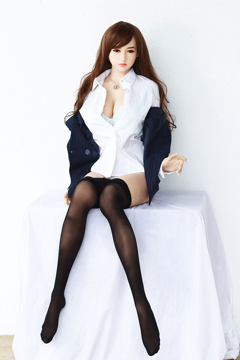 【工藤敬子】 セックス人形