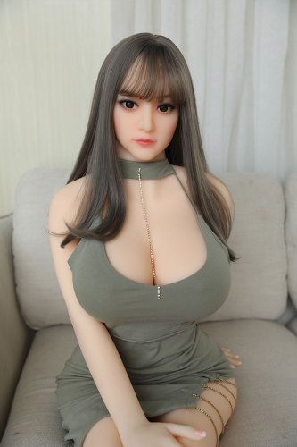 158cm【工藤淳子】Mese Doll巨乳セックスドール#106