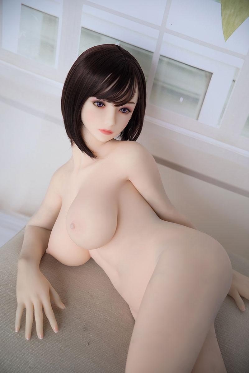 148cm セックス人形