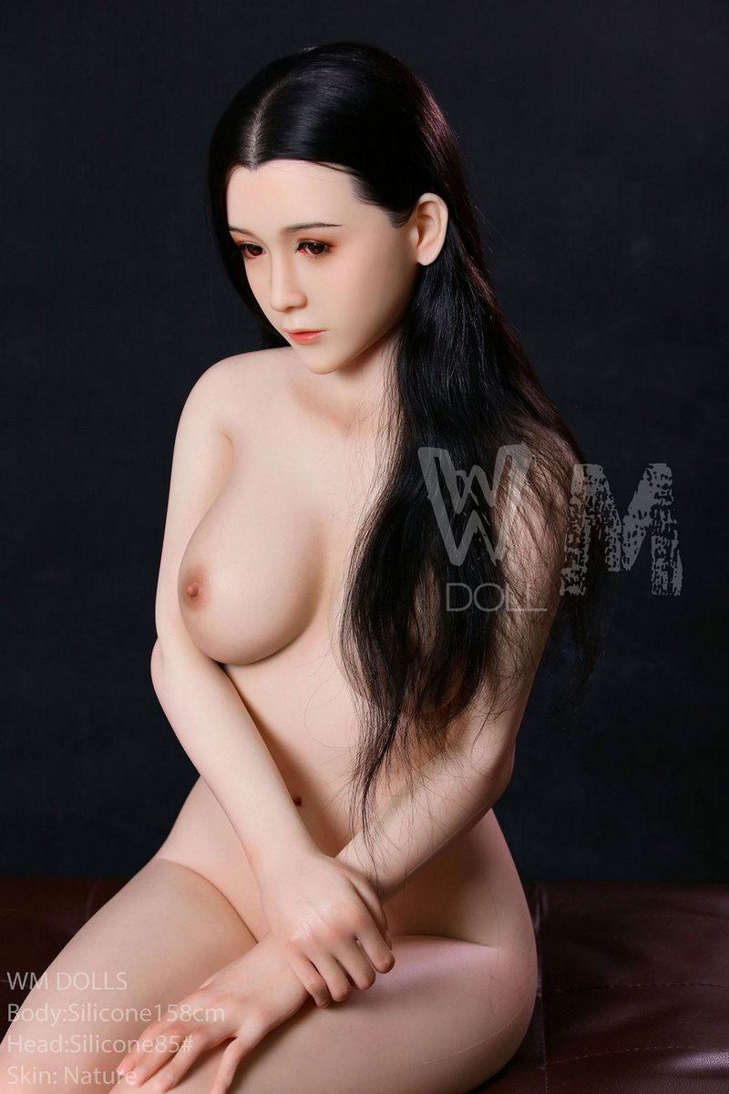 WMdoll#85  セックス人形