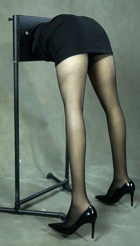 97cm【OL系】Doll4ever下半身ラブドール