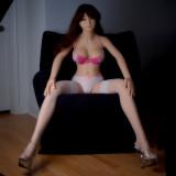 ORdoll#001-19-  real doll