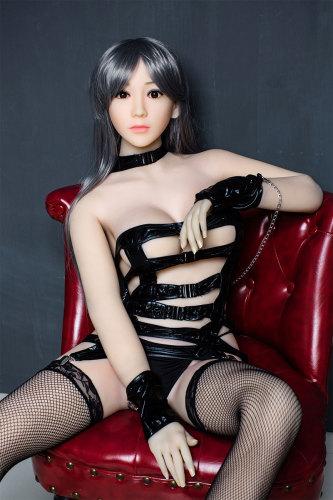 140cm【东云芽衣】Rankdoll普乳ロリラブドール