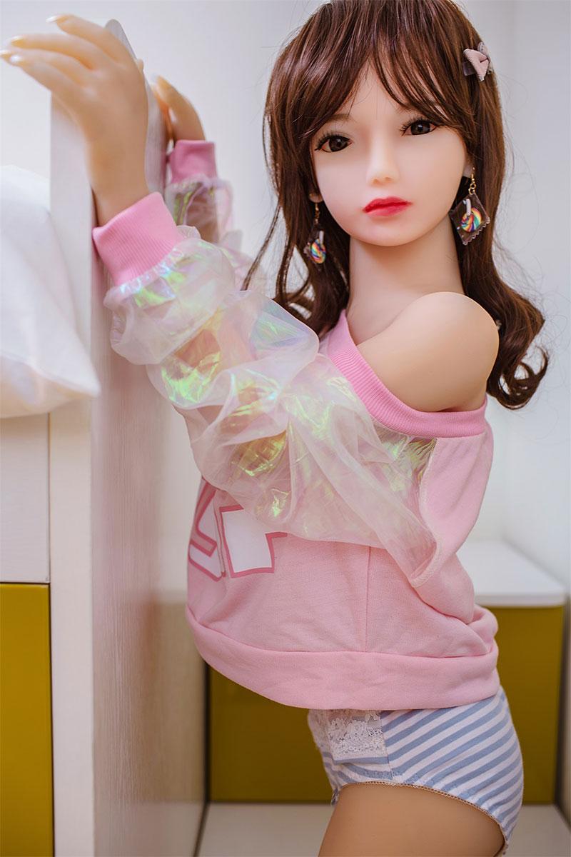 100cmセックス人形