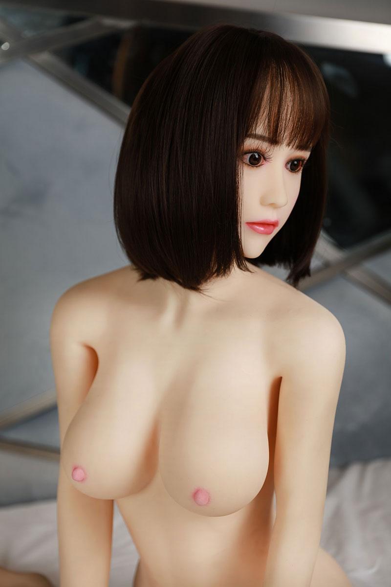148cm【小野松雨】ラブドール