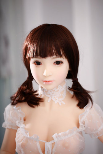125cm可愛い【小野嫒】Rankdollロリラブドール#20 ##3