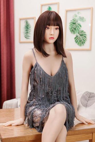 166cm 【小野凝旋】Rankdoll素晴らしいlove doll#S005