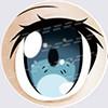 135cm【小野白亦】Aotume AA-cup 幼いアニメラブドール #15