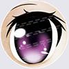 135cm【小野静安】Aotume AA-cup 可愛いリアルラブドール#24